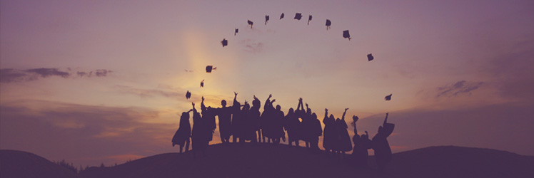 Grow Your Alumni Association With the Right Tools