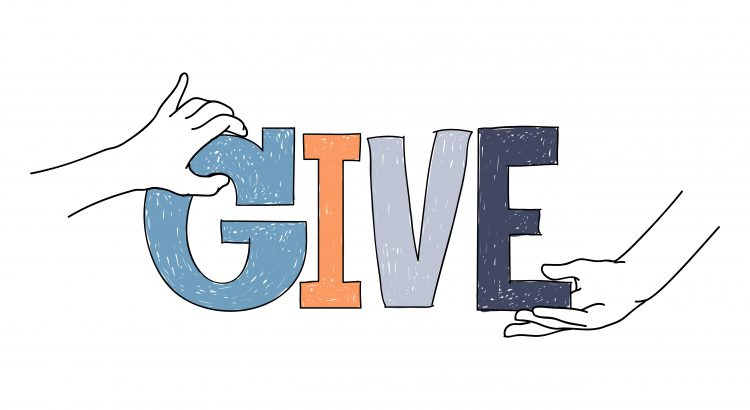 Best CRM for non-profit to accelerate fundraising
