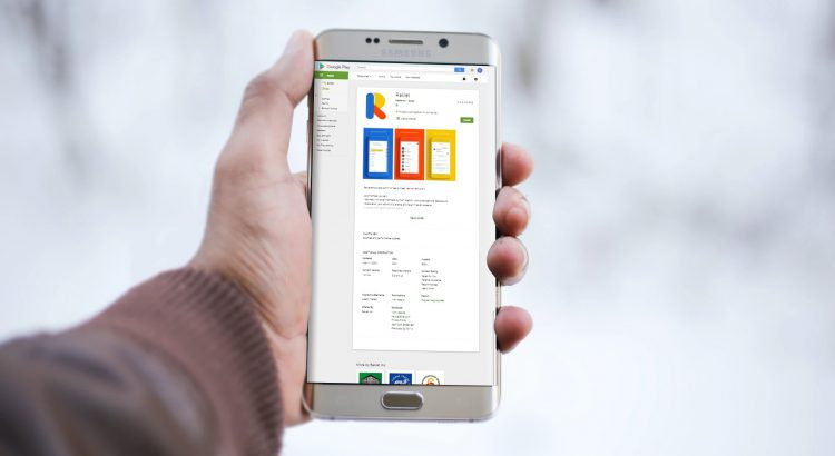 Mobile Membership Apps: A Must-Have For Your Organization