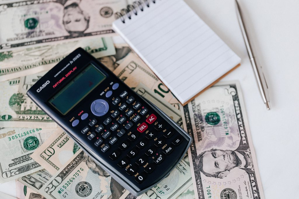 A good church management software will also help you manage your finances