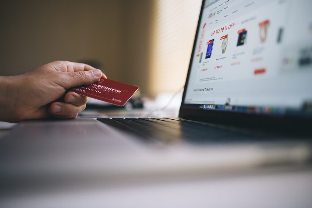 Accept online payments wih your membership management software.