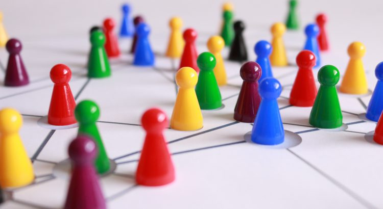 what is member management software and its benefits.
