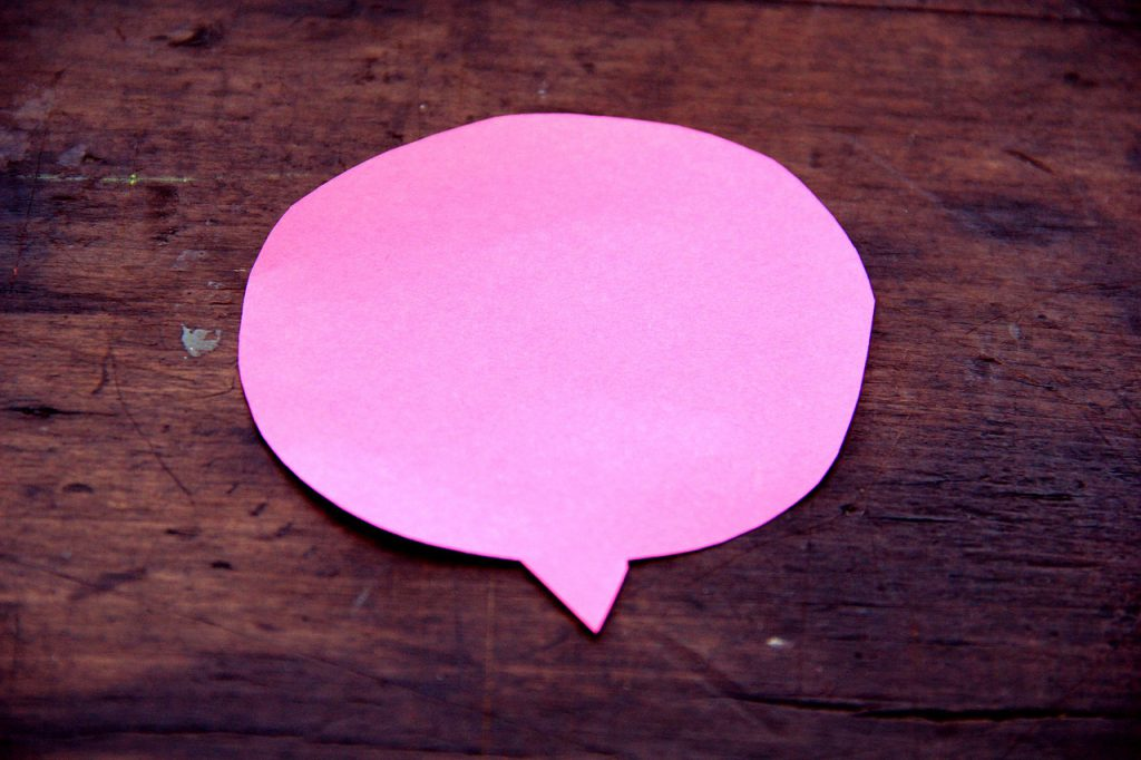Improve community engagement with discussion boards