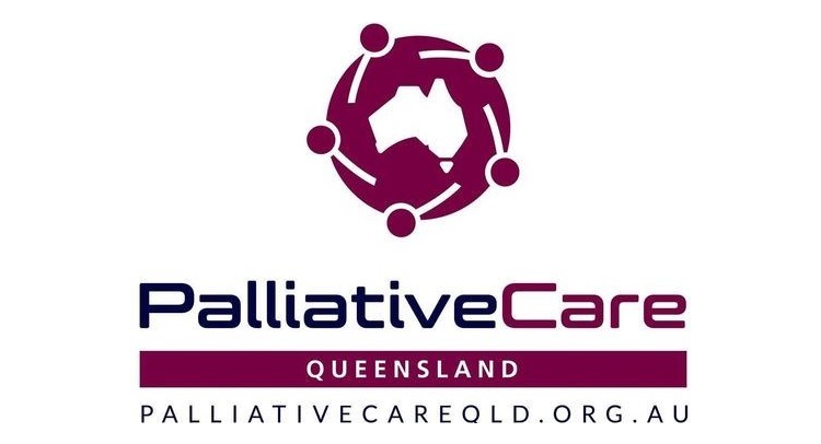 Free All In One Software For Your Accounting Needs! Palliative Care Queensland Uses Raklet