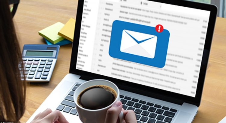 How to Create the Best Welcome Email