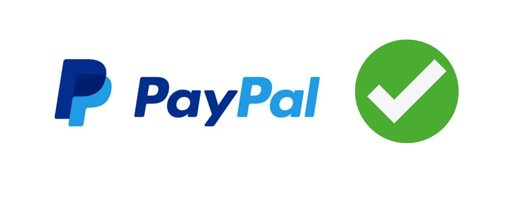 What does PayPal offer?