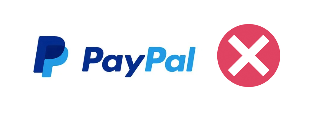 Cons of PayPal