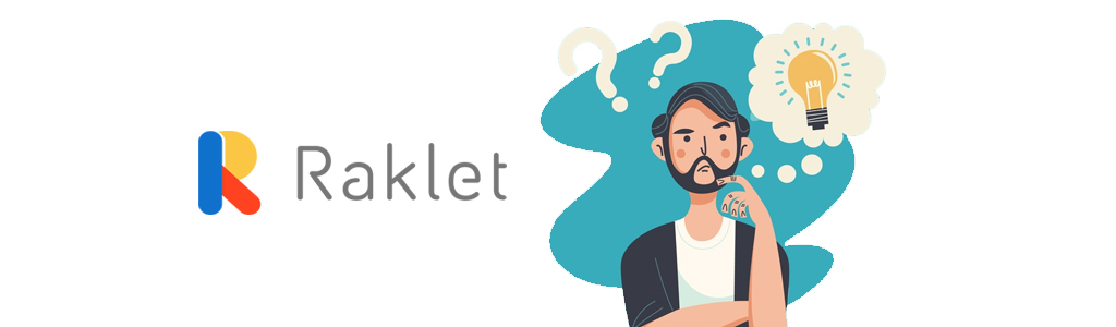 Our Thoughts as Raklet on Alternatives to the most popular payment gateway